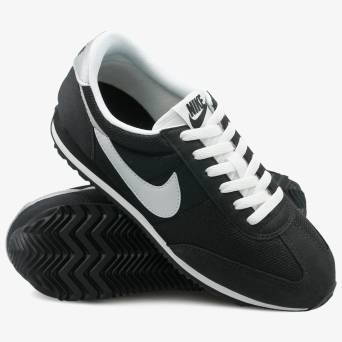Buty Nike WMNS Oceania Textile