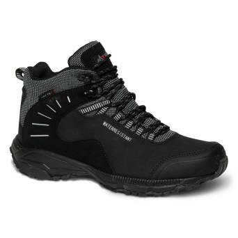 Buty MT Trek New Extreme II MTJL-18-517-041